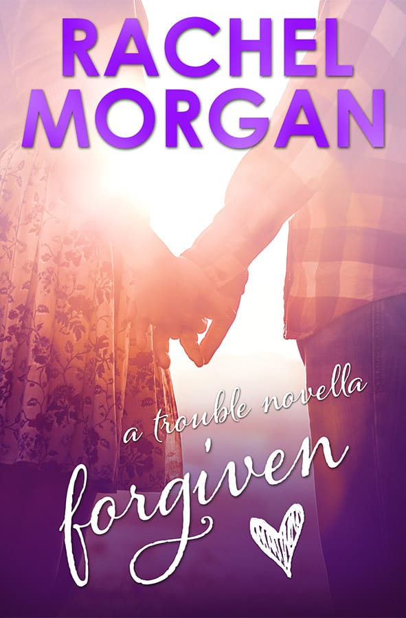 forgiven-rachel-morgan
