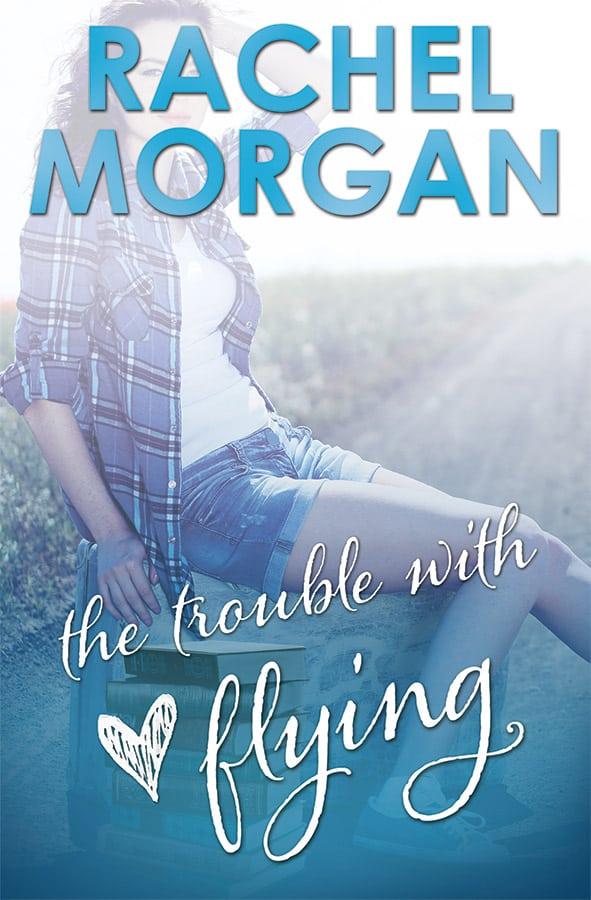trouble-with-flying-rachel-morgan