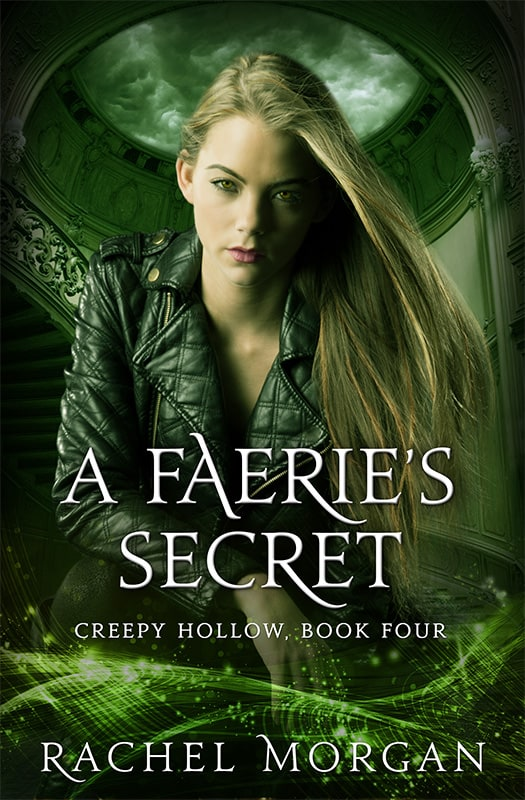A-Faeries-Secret-Creepy-Hollow-Rachel-Morgan