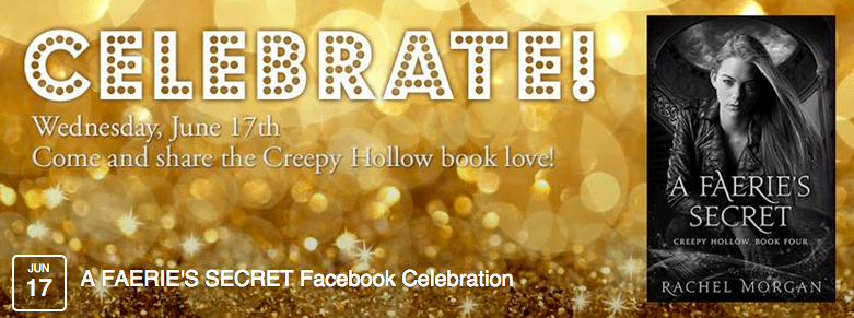 A-Faeries-Secret-Facebook-Celebration