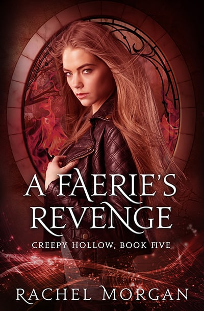 A-Faeries-Revenge-400x610