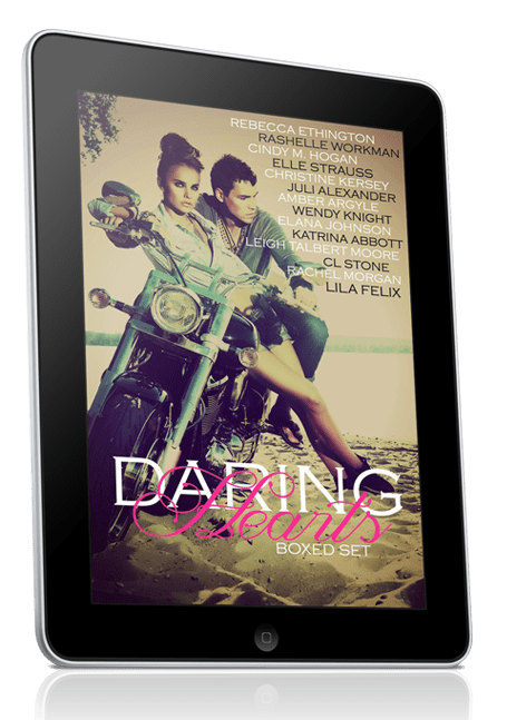 Daring-Hearts-ebook-mockup