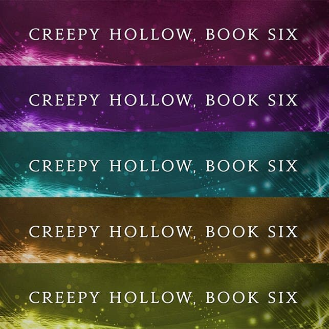 Creepy-Hollow-6-color-options