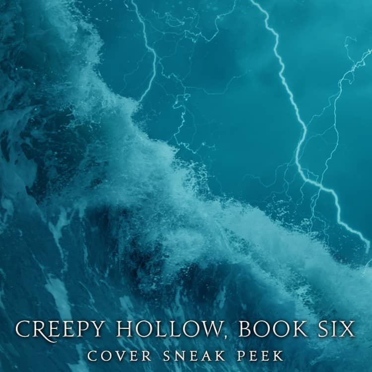 book6-cover-sneak-peek