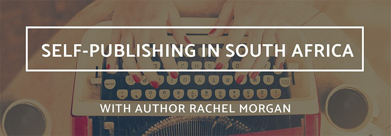 Self-Publishing in South Africa: Which Platforms To Publish