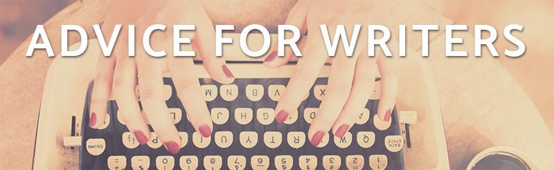 advice-for-writers-rachel-morgan