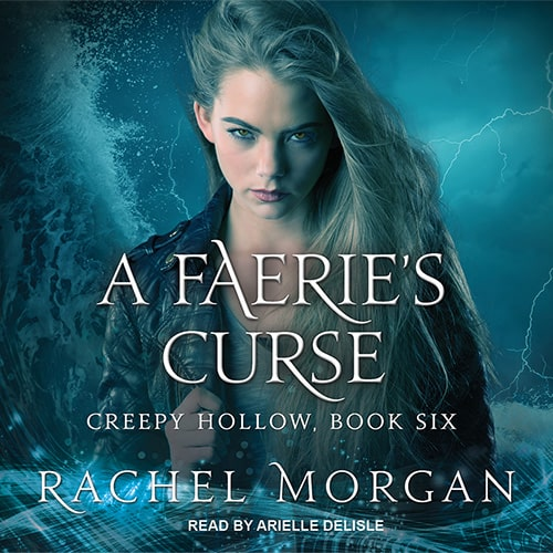 a-faeries-curse-audio-500x500