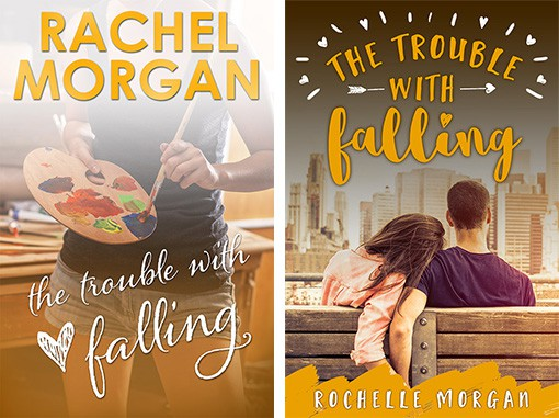 cover-falling-rochelle-morgan-old-new